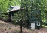 Foreclosed Home in Woodstock 30189 506 VICTORIA RD - Property ID: 70132487