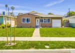 Foreclosed Home in Huntington Beach 92648 1718 PINE ST - Property ID: 70132526