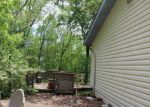Foreclosed Home in Morristown 37813 3110 BIG WOODS DR - Property ID: 70132557