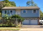 Foreclosed Home in Somerset 8873 227 PHILLIPS RD - Property ID: 70132566