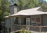Foreclosed Home in Clayton 27520 2029 WILLOW HILL LN - Property ID: 70132667