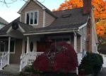 Foreclosed Home in Locust Valley 11560 20 10TH ST - Property ID: 70132676