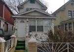 Foreclosed Home in Jamaica 11436 11921 146TH ST - Property ID: 70132684