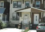 Foreclosed Home in South Richmond Hill 11419 9418 121ST ST - Property ID: 70132685