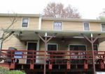 Foreclosed Home in Wayne 7470 11 ERLI ST - Property ID: 70132699