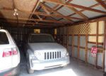 Foreclosed Home in Sault Sainte Marie 49783 9021 E NORTHSHORE DR - Property ID: 70132716