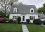 Foreclosed Home in West Newton 2465 5 RICHARDS CIR - Property ID: 70132723