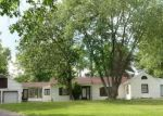 Foreclosed Home in Potomac 20854 9710 FALLS RD - Property ID: 70132734