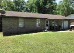 Foreclosed Home in Cantonment 32533 1585 COTTAGE PARK RD - Property ID: 70132780