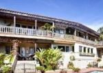Foreclosed Home in Malibu 90265 6205 BUSCH DR - Property ID: 70132809