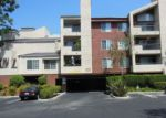 Foreclosed Home in Woodland Hills 91367 5500 OWENSMOUTH AVE APT 304 - Property ID: 70132819