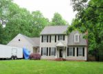 Foreclosed Home in Jeffersonton 22724 4206 LINDSAY CT - Property ID: 70132836
