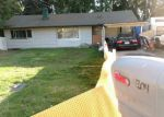Foreclosed Home in Mountlake Terrace 98043 4304 222ND ST SW - Property ID: 70132857
