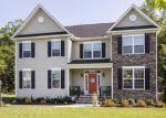 Foreclosed Home in Glen Allen 23060 2906 RIDGEWOOD PARK CT - Property ID: 70132872