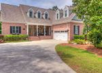 Foreclosed Home in Hampstead 28443 203 HATTERAS CT - Property ID: 70132937