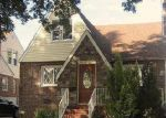 Foreclosed Home in Springfield Gardens 11413 13930 227TH ST - Property ID: 70132943