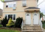 Foreclosed Home in Springfield Gardens 11413 13736 220TH ST - Property ID: 70132944