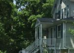 Foreclosed Home in Brewster 10509 20 PUTNAM AVE - Property ID: 70132957
