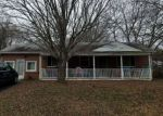 Foreclosed Home in Bryans Road 20616 2932 EDGEWOOD RD - Property ID: 70132964