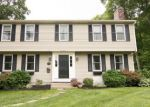 Foreclosed Home in North Attleboro 2760 14 NARCISSUS CT - Property ID: 70132985