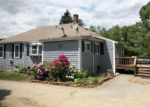 Foreclosed Home in Hanover 2339 284 WINTER ST - Property ID: 70132986