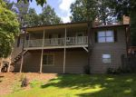 Foreclosed Home in Cartersville 30120 41 MISSION RIDGE DR SW - Property ID: 70133010