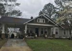 Foreclosed Home in West Point 31833 1409 4TH AVE - Property ID: 70133011