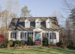 Foreclosed Home in Spotsylvania 22553 11201 CINNAMON TEAL DR - Property ID: 70133090