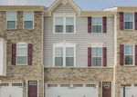 Foreclosed Home in Front Royal 22630 133 HORNBEAM DR - Property ID: 70133091