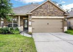 Foreclosed Home in Conroe 77304 9487 E WOODMARK - Property ID: 70133122