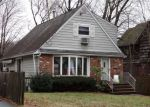 Foreclosed Home in Suffern 10901 7 UTOPIAN AVE - Property ID: 70133151