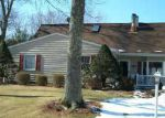 Foreclosed Home in Coram 11727 6 SHENANDOAH BLVD - Property ID: 70133154