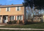 Foreclosed Home in Matawan 7747 26 TOWNSEND DR - Property ID: 70133166