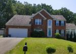Foreclosed Home in North East 21901 17 LEWIS CT - Property ID: 70133167