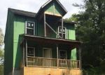 Foreclosed Home in White Hall 21161 20207 KIRKWOOD SHOP RD - Property ID: 70133181