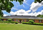 Foreclosed Home in Gainesville 30506 713 STONINGTON CT - Property ID: 70133228