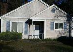 Foreclosed Home in Fort Walton Beach 32547 631 LLOYD ST - Property ID: 70133251