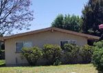 Foreclosed Home in Garden Grove 92840 10012 FLANNER AVE - Property ID: 70133272