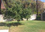 Foreclosed Home in Hacienda Heights 91745 15977 GARO ST - Property ID: 70133277