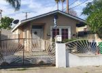 Foreclosed Home in Bell 90201 4870 BELL AVE - Property ID: 70133280