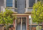 Foreclosed Home in San Francisco 94115 2876 WASHINGTON ST - Property ID: 70133288