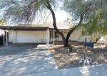 Foreclosed Home in Tempe 85283 1979 E PEGASUS DR - Property ID: 70133304