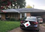 Foreclosed Home in Millington 38053 4658 DORIS CIR N - Property ID: 70133327
