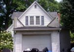 Foreclosed Home in Chillicothe 45601 150 SUNBURY RD - Property ID: 70133348