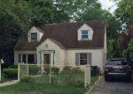 Foreclosed Home in Elmsford 10523 54 BABBITT CT - Property ID: 70133364