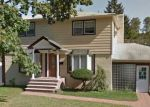 Foreclosed Home in East Meadow 11554 1844 FREEMAN AVE - Property ID: 70133367