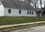 Foreclosed Home in Islandia 11749 164 SUNFLOWER LN - Property ID: 70133373