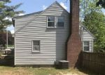 Foreclosed Home in Canton 2021 4 BEATTY ST - Property ID: 70133394