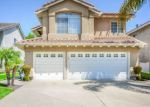 Foreclosed Home in Chino Hills 91709 2184 RANCHO HILLS DR - Property ID: 70133453