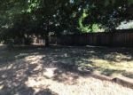 Foreclosed Home in Palo Cedro 96073 21763 BERKELEY DR - Property ID: 70133472